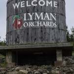 Lyman Orchards – Middlefield, CT